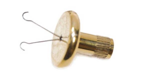 Bild på Dubbing Spinner