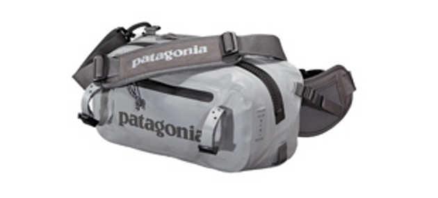 Guideline Experience Waistbag Large | EL GE Sportfiske Din