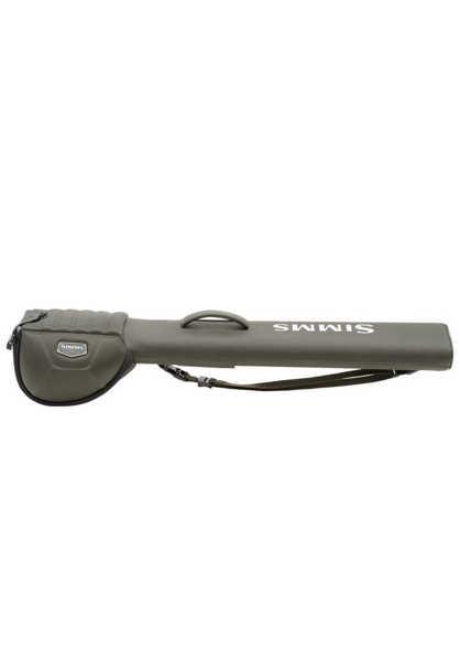 Bild på Simms Bounty Hunter Double Rod Case