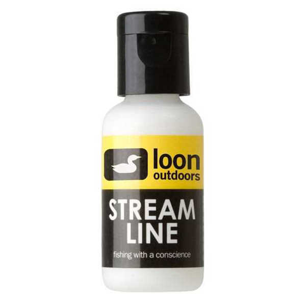 Bild på Loon Stream Line