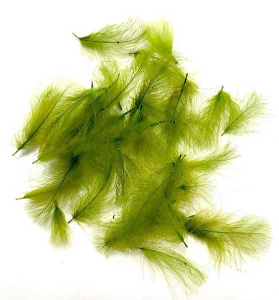 Bild på Swiss CDC Feathers Super Select