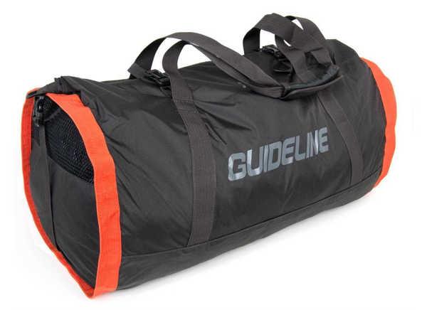 Bild på Guideline Experiece Wader Storage Bag
