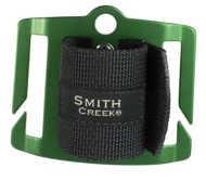 Bild på Näthölster Smith Creek (Green)