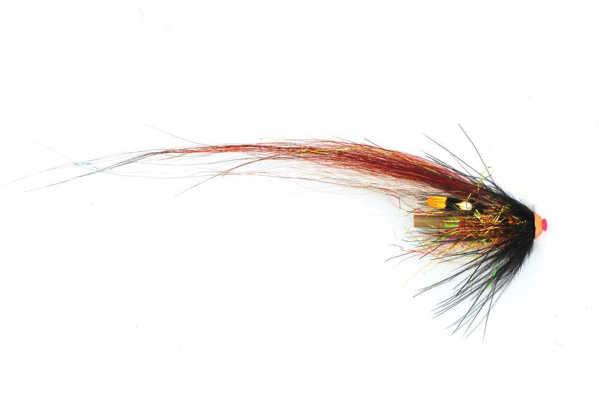 Bild på Frödin Samurai Series Tubflugor (12cm) Rusty