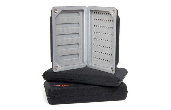 Bild på Guideline Ultralight Box (Black)