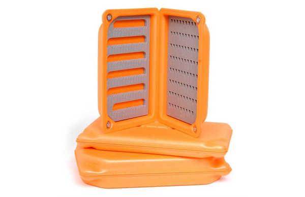 Bild på Guideline Ultralight Box (Orange)