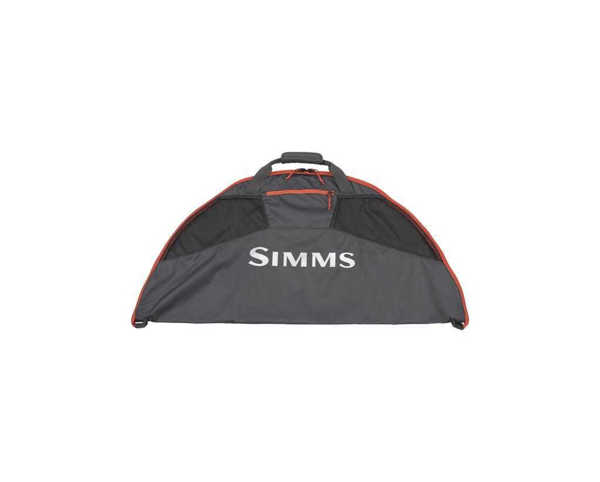 Bild på Simms Taco Bag Anvil