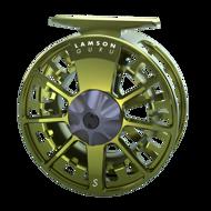 Bild på Lamson Guru S-Series OG