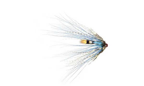 Bild på Frödin Sea Trout Spey Series (6cm)