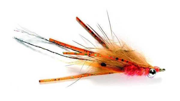 Bild på Pink Mink #6