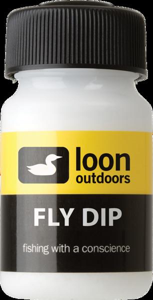 Bild på Loon Fly Dip
