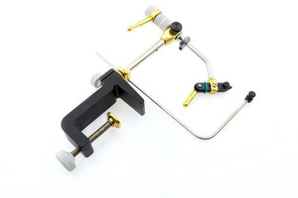 Bild på Renzetti Presentation 4000 Cam Vise / C-Clamp