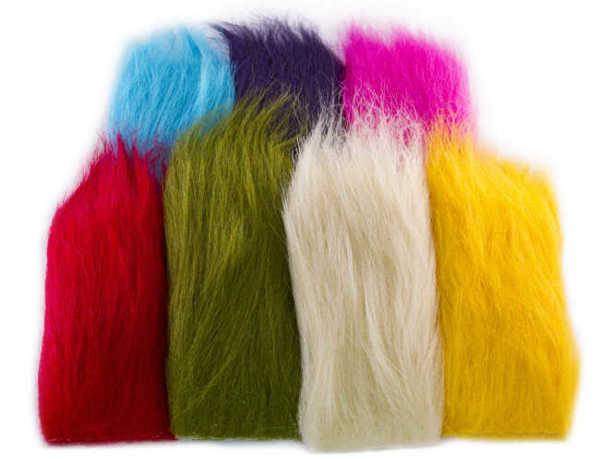 Bild på Flyco Craft Fur