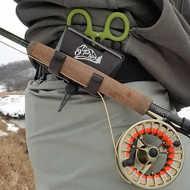 Bild på O'Pros 3rd Hand Rod Holder / Spöhållare