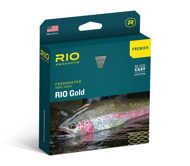Bild på RIO Premier Gold WF9