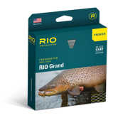 Bild på RIO Premier Grand WF7