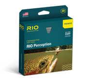 Bild på RIO Premier Perception WF4