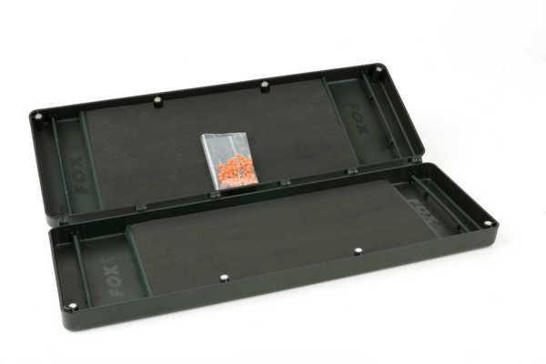 Bild på Fox F-Box Magnetic Double Rig Box System Large