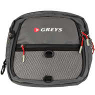 Bild på Greys Chest/Back Pack