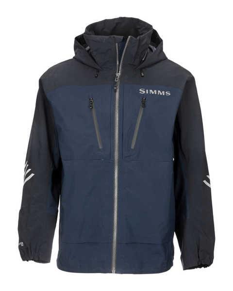 Bild på Simms ProDry Jacket (Admiral Blue)
