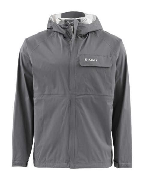 Bild på Simms Waypoints Jacket (Slate) Small