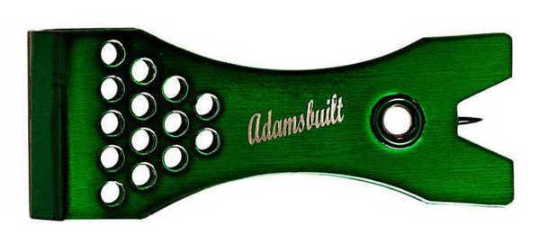 Bild på Adamsbuilt Large Nipper Green