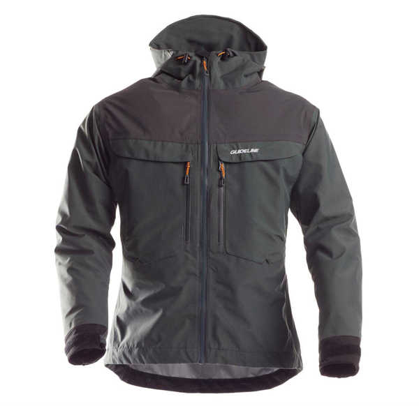 Bild på Guideline Womens Laerdal Jacket