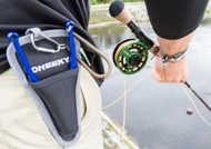 Bild på Cheeky Fishing Plier 750 Gunmetal Grey
