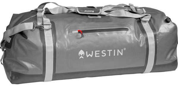 Bild på Westin W6 Roll-Top Duffelbag Large
