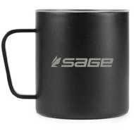 Bild på Sage Camp Cup Logo