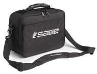 Bild på Sage Ballistic Reel Case