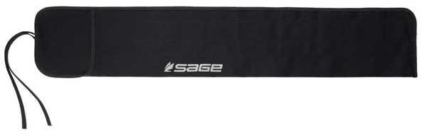 Bild på Sage Cloth Rod Bag
