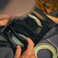 Bild på Guideline 4D Compact Multi Tip Enhandsklumpar