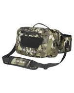Bild på Simms Dry Creek Z Hip Pack 10L Riparian Camo