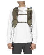 Bild på Simms Flyweight Vest Pack Tan L/XL