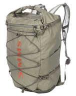 Bild på Simms Flyweight Access Pack 20L Tan
