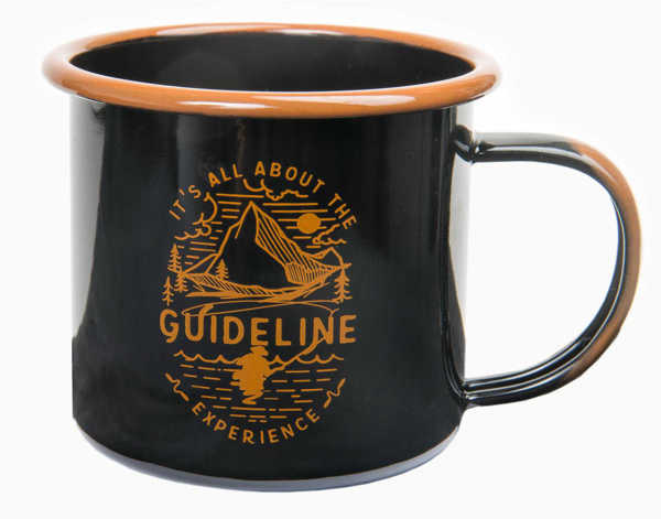 Bild på Guideline The Nature Mug