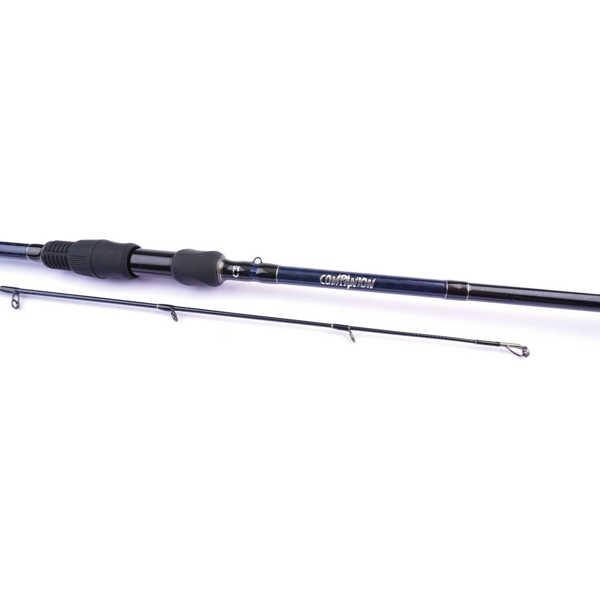 Bild på Darts Companion Perch 7'3ft 10-35g
