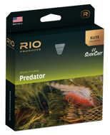 Bild på RIO Elite Predator Float WF7