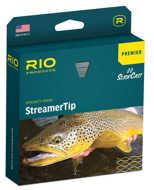 Bild på RIO Premier StreamerTip Float/Intermediate WF5