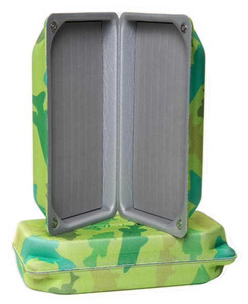Bild på Guideline Ultralight Fly Box XL Predator