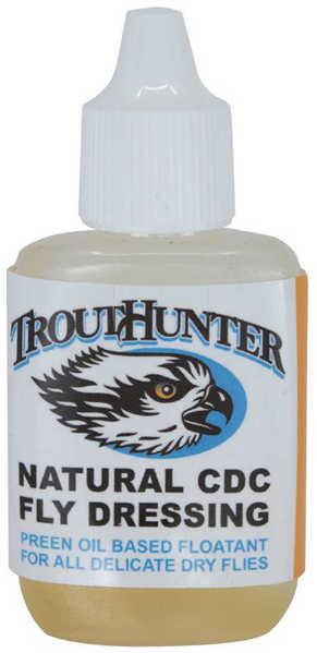 Bild på Trout Hunter CDC Fly Dressing