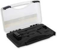 Bild på Loon Accessory Fly Tying Tool Kit Black