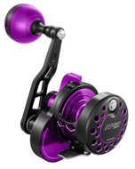 Bild på Maxel Rage R25H Black/Purple