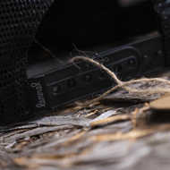Bild på Lemmelkaffe Keps Maskerade Långtradaren Kamouflage