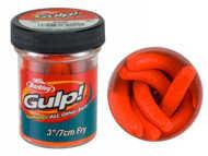 Bild på Berkley Gulp! Fry 7cm (10 pack)