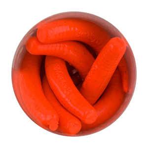 Bild på Berkley Gulp! Fry 7cm (10 pack) Orange