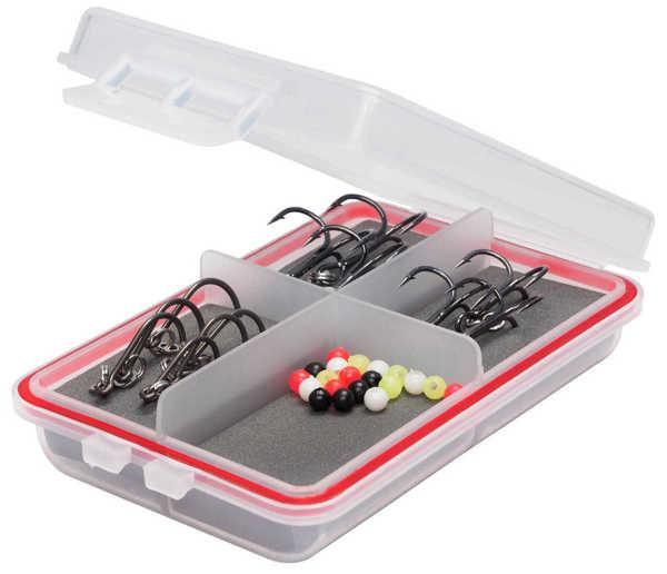 Bild på Abu Garcia Sölv Seatrout Hook Kit