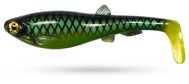 Bild på Ulm Lures Gigabite V2 21cm 97g Custom Suwtaren