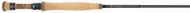 Bild på Douglas DXF 10ft #3